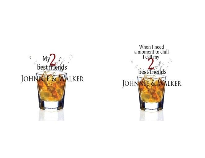 Johnnie-Walker-Tee-Contest